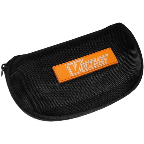 Tennessee Volunteers Hard Shell Sunglass Case