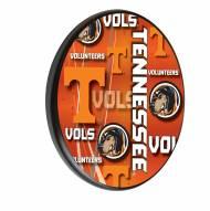 Tennessee Volunteers Digitally Printed Wood Sign