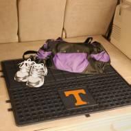 Tennessee Volunteers Heavy Duty Vinyl Cargo Mat