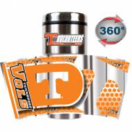 Tennessee Volunteers Hi-Def Travel Tumbler