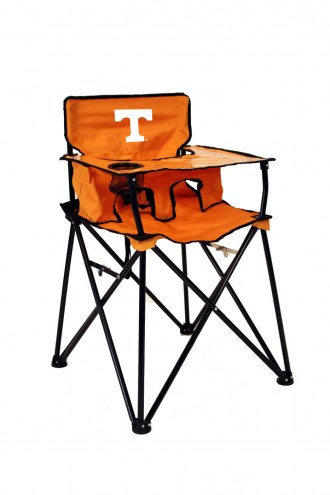 Tennessee Volunteers High Chair