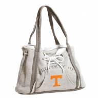 Tennessee Volunteers Hoodie Purse