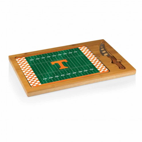 Tennessee Volunteers Icon Cutting Board