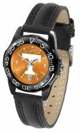 Tennessee Volunteers Ladies Fantom Bandit AnoChrome Watch