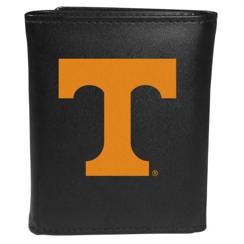 Tennessee Volunteers Large Logo Tri-fold Wallet