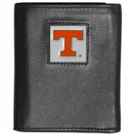 Tennessee Volunteers Leather Tri-fold Wallet