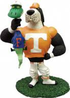 Tennessee Volunteers Lester Single Choke Rivalry Figurine