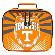 Tennessee Volunteers Lightning Lunch Box