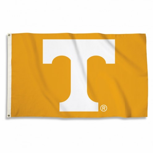 Tennessee Volunteers Logo 3' x 5' Flag