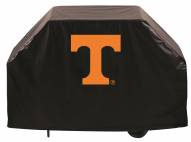 Tennessee Volunteers Logo Grill Cover
