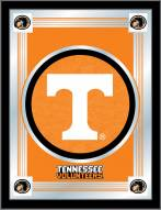 Tennessee Volunteers Logo Mirror