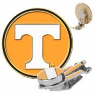 Tennessee Volunteers Magic Clip