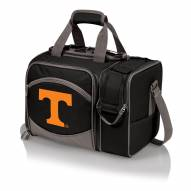 Tennessee Volunteers Malibu Picnic Pack