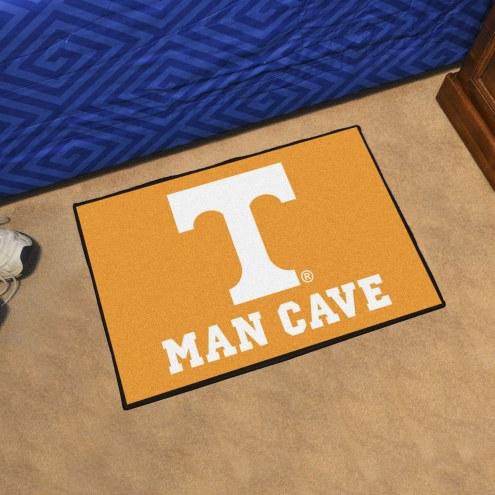 Tennessee Volunteers Man Cave Starter Mat