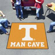 Tennessee Volunteers Man Cave Tailgate Mat