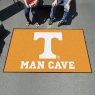 Tennessee Volunteers Man Cave Ulti-Mat Rug