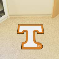Tennessee Volunteers Mascot Mat