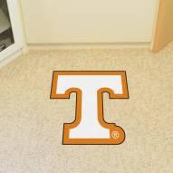 Tennessee Volunteers Mascot Mat