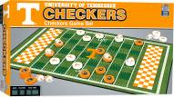 Tennessee Volunteers Checkers