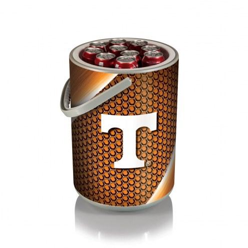 Tennessee Volunteers Mega Can Cooler