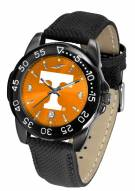 Tennessee Volunteers Men's Fantom Bandit AnoChrome Watch