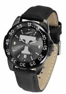 Tennessee Volunteers Men's Fantom Bandit Watch