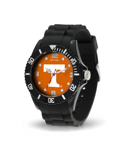 Tennessee Volunteers Men's Spirit Watch