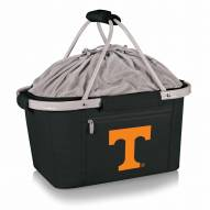 Tennessee Volunteers Metro Picnic Basket