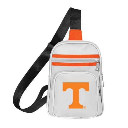 Tennessee Volunteers Mini Cross Sling Bag
