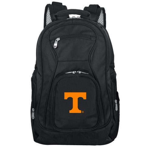 Tennessee Volunteers Laptop Travel Backpack