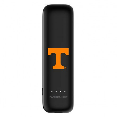 Tennessee Volunteers mophie Power Boost Mini Portable Battery