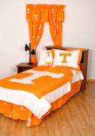 Tennessee Volunteers Bed in a Bag