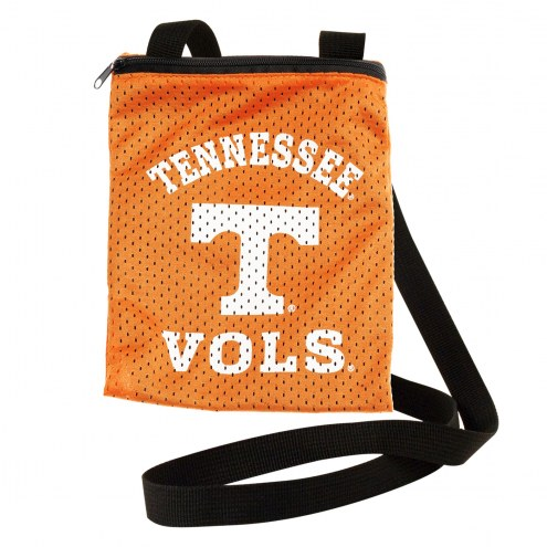 Tennessee Volunteers Game Day Pouch