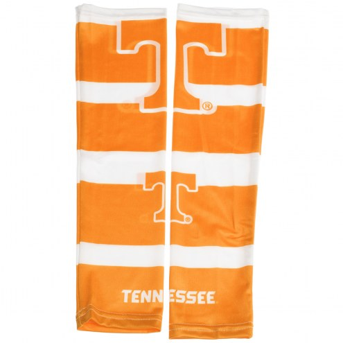 Tennessee Volunteers Strong Arm Sleeves