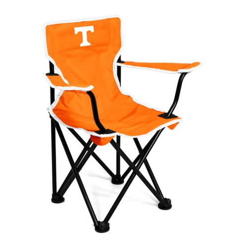 Tennessee Volunteers NCAA Toddler Folding Chair
