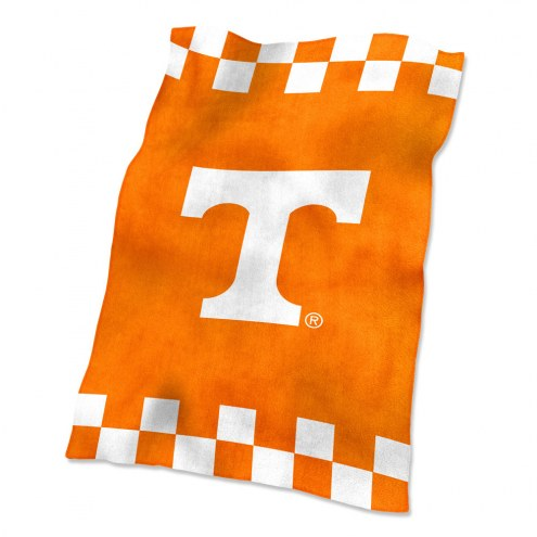 Tennessee Volunteers NCAA UltraSoft Blanket