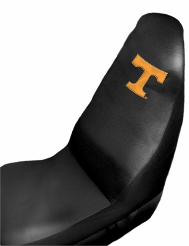 Tennessee Volunteers Car Seat Cover
