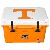 Tennessee Volunteers ORCA 26 Quart Cooler