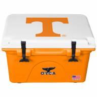 Tennessee Volunteers ORCA 26 Quart Cooler