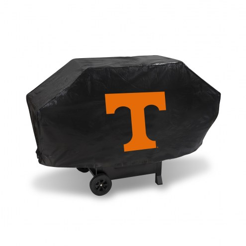 Tennessee Volunteers Padded Grill Cover