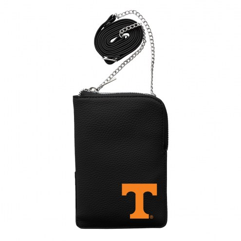 Tennessee Volunteers Pebble Smart Purse