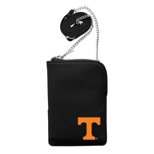 Tennessee Volunteers Pebble Smart Purse