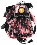 Tennessee Volunteers Pink Digi Camo Mini Day Pack