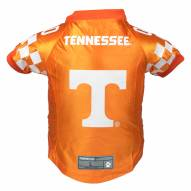 Tennessee Volunteers Premium Dog Jersey