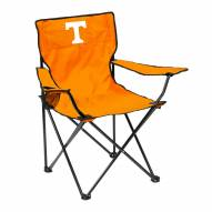 Tennessee Volunteers Quad Folding Chair