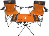 Tennessee Volunteers Table & Chairs Set