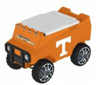 Tennessee Volunteers Remote Control Rover Cooler