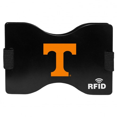 Tennessee Volunteers RFID Wallet