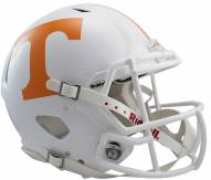 Tennessee Volunteers Riddell Speed Full Size Authentic Football Helmet