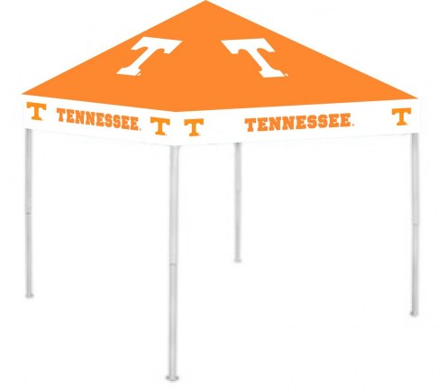 Tennessee Volunteers 9' x 9' Tailgating Canopy
